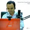Agus Setiawan, S.Sos
